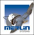 footer-merlin-logo