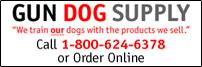 www.gundogsupply.com