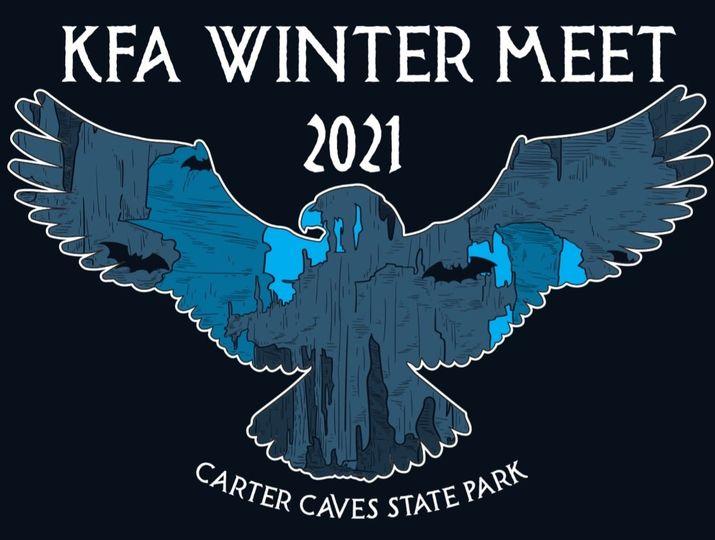 2021 meet logo